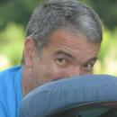 Fabrice Calatayud