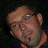 Laurent Foucher