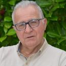 Patrick Farré