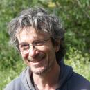 Vincent Héry