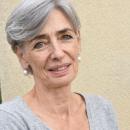 Virginie Fouquet