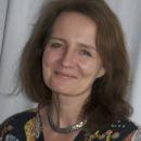 Alexandra Quien