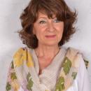 Goriça Matonnier
