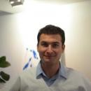 Marc Antoine Darses