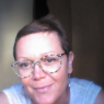 Maryline David