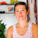 Emilie Routhier