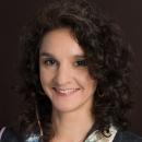 Claudia Achard
