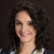 Claudia Achard Praticien en shiatsu PARIS 11