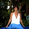 Francoise Pastorelli