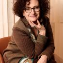 Jacqueline Padilla Paillargue