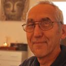 Jean-Pierre Froment