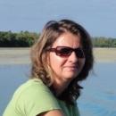 Joséphine Dupont