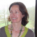 Brigitte Domenech