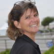 Marie Rocher