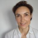 Séverine Reboux