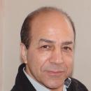 Noury Khattab