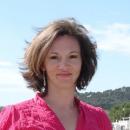 Delphine Balsera