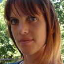 Jessica Fiorito