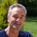 Gilles Poix Daude