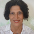 Mihaela Mourey