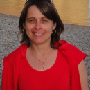 Guillemette Lostec