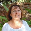Patricia Millet