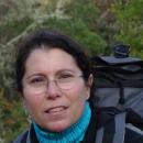 Marie José GARCIA-GUERARD