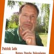 Patrick Lelu
