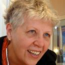 Helene Hardoin