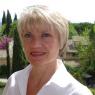Catherine Bloch