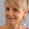 Christine Foucher