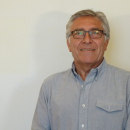 Francisco Ricchiuti-perez