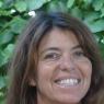 Caroline Chauviere