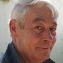 Gilles Vaillant