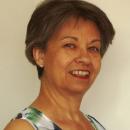 Christine Villard