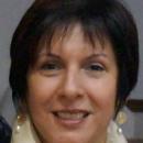 Marilyne Busser