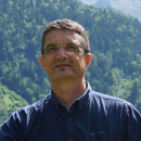 Stéphane Cuchi
