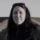 Maryline Gandon