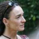 Claire van Gheluwe