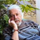 Jean-Jacques Prade