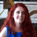 Anne-Sophie Lair