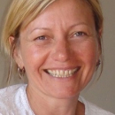 Sigrid Delencre