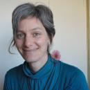Karine Hervé