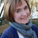 Nathalie Martinat