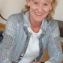 Marielle Branger