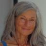 Florence Gigault de la Bedolliere