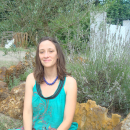 Aurore Morand