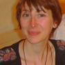 Isabelle Dumarché