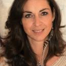 Fabienne Karam