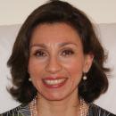 Liliane Bassali